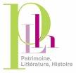 Logo de PLH